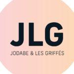 Agence JLG|JODABE&LESGRIFFÉS